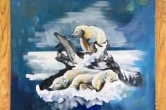 Polar-Snuggle